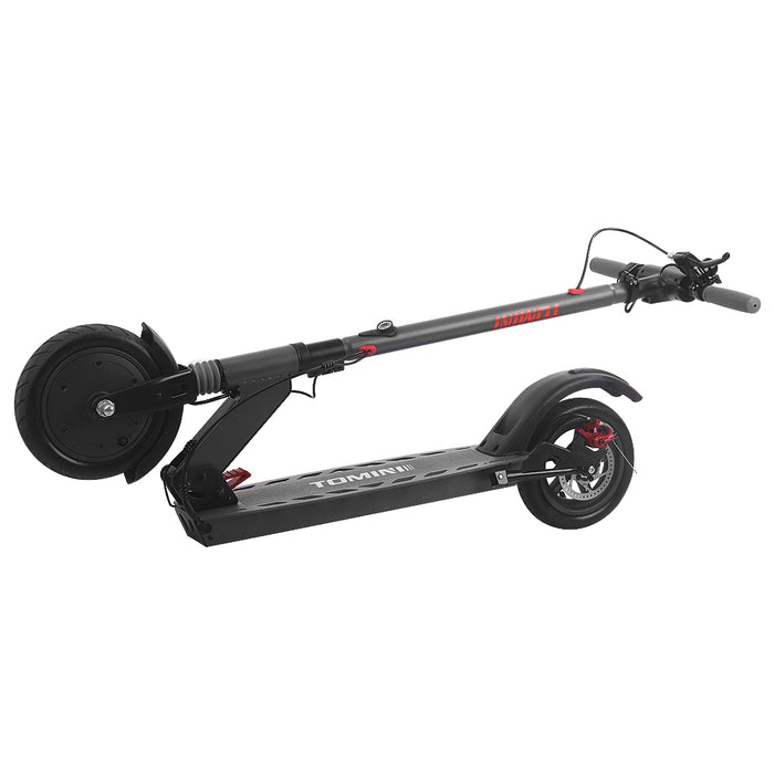 Electric Scooter H4 Off Road  36 Volt Battery for Adult and Teen