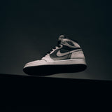 Enter AJ1 Shadow 2.0 Draw