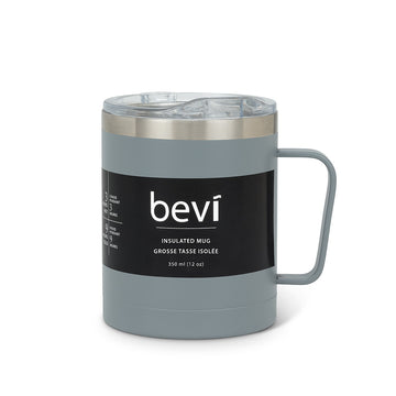 BEVI INSULATED MUG