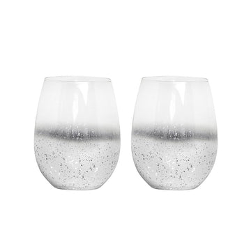 CELEBRATION WINE GLASSES