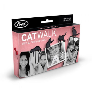 CATWALK PICTURE HANGERS