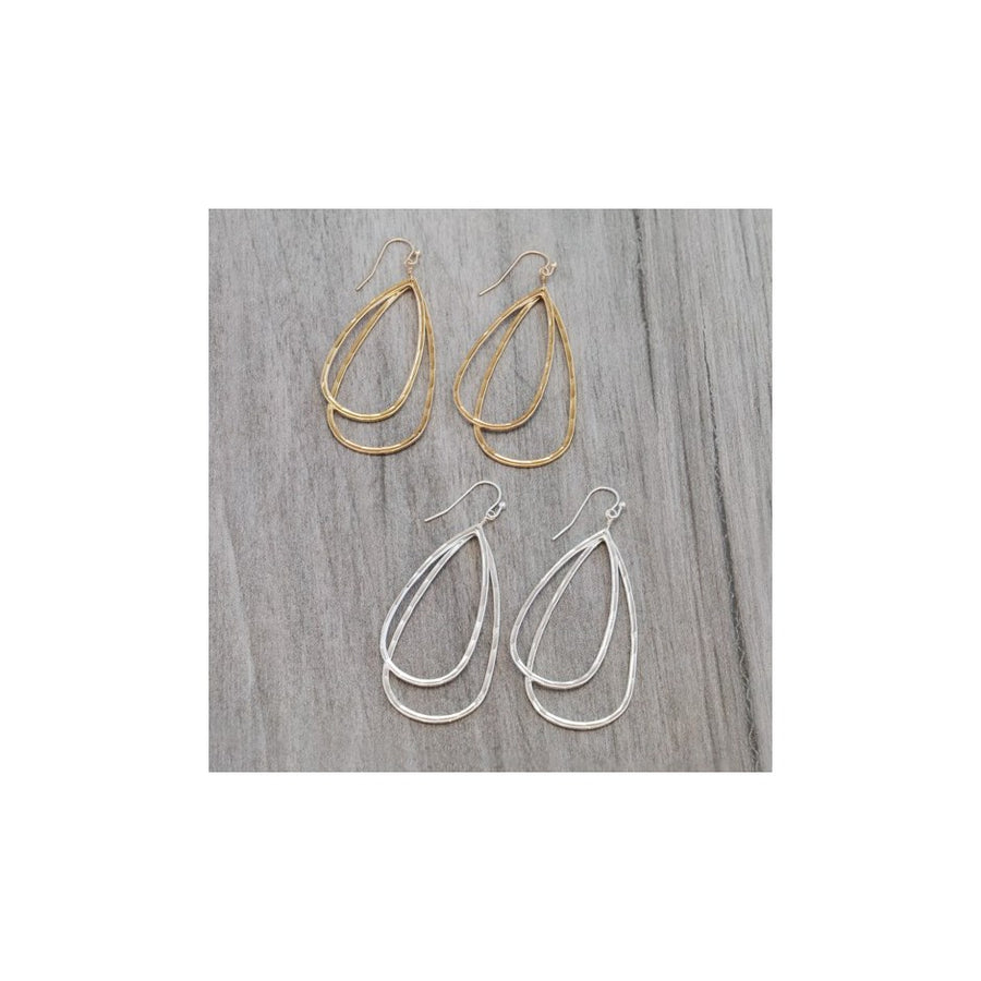 RAINE EARRINGS