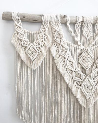HolmMadeMacrame Gift Card