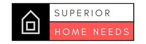 Superior Home Needs