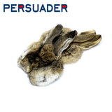 PERSUADER Hare Mask for Scud, Nymph Fly Tying Materials