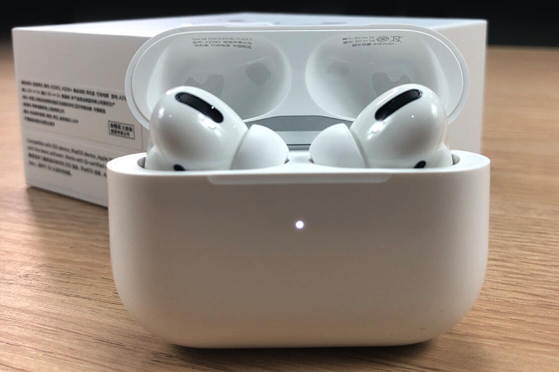 How to charge Airpods Gen 1&2 and Airpods Pro without case?