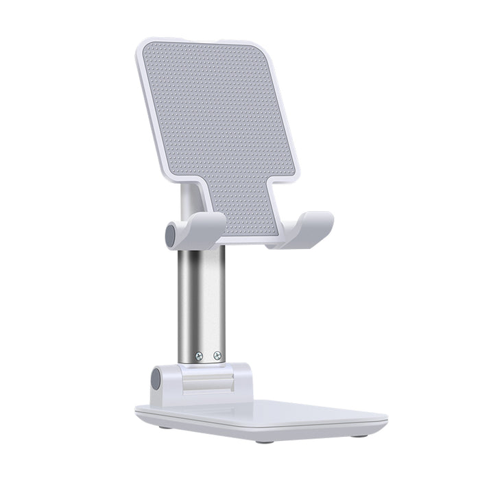 Foldable Phone Holder for Desk Stand Portable Arm Bracket Tablet Holder For Phone iPhone iPad Tablet