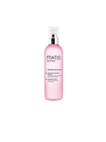 Matis Paris Cleansing Cream 200ml