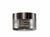Matis Paris Reponse premium The Eyes Black Caviar Gel 20ml