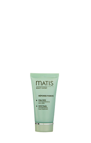 Matis Paris SOS Pasta 30ml