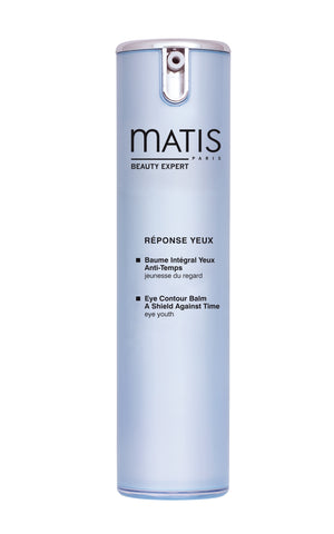 Matis Paris Yeux Eye Cleansing Gel 150ml