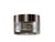 Matis Paris Reponse premium Day Face Cream 50ml