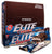 Dymatize Elite Bars 12 pločica x 85 g fudge brownie