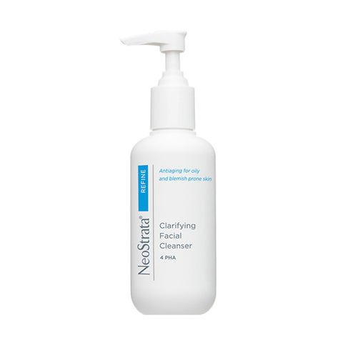 Neostrata Clarifying Cleanser 200 ml