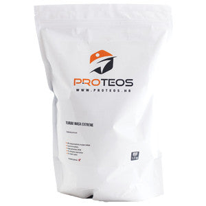 Proteos Turbo Masa Extreme Gainer