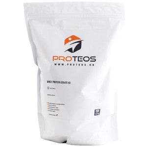 Proteos Whey Protein Isolate 93