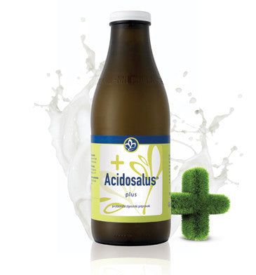 Acidosalus Plus 1000 ml