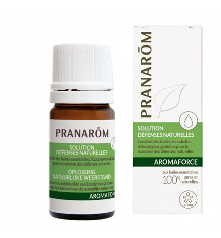 Pranarom Aromaforce mini 5 mL