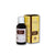 Suban Diet kapi 30 ml