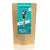 Johnny Organic Anti Celulite Coffee body scrub 200 g