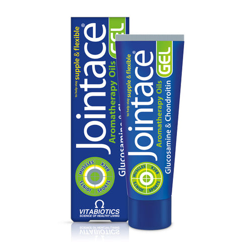 Vitabiotics Jointace gel 250 ml