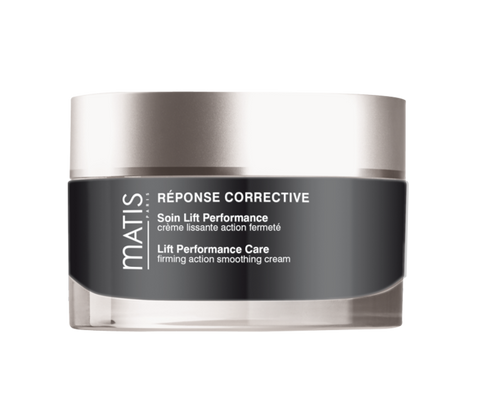 Matis Reponse Corrective Lift Performance 50ml