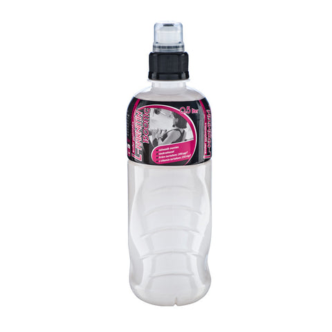 Absolute Live L-Karnitin napitak 500 mL