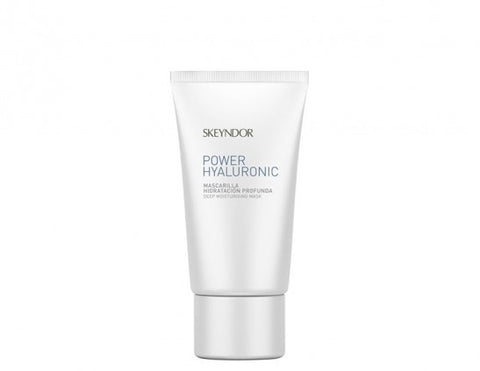 Skeyndor Power hyaluronic maska 50 ml