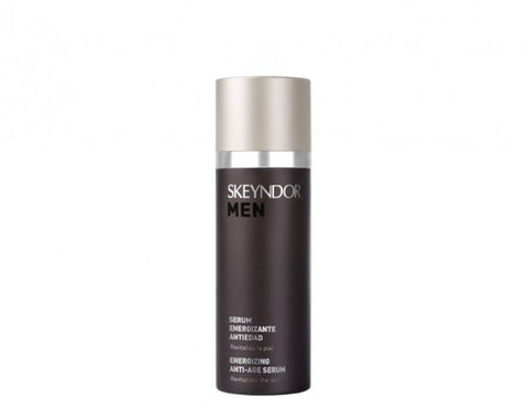 Skeyndor Energizing anti-age serum 30 ml