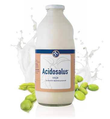 Acidosalus Soja 1000 ml