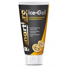 Renarthro Ice-Gel 150 ml