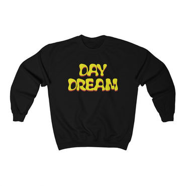 BTS Day Dream Sweater