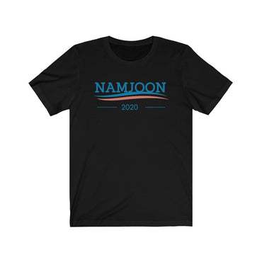BTS Namjoon 2020 T-Shirt