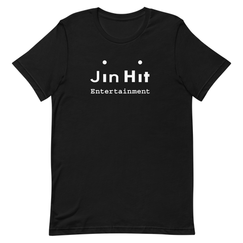 Jin Hit Entertainment T-Shirt