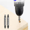 Screw Extractor (4 Pcs/5pcs/6pcs)