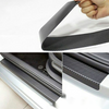 Carbon Car Door Sills Stickers( 4 PCS )