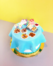 Load image into Gallery viewer, Cakes for Kids