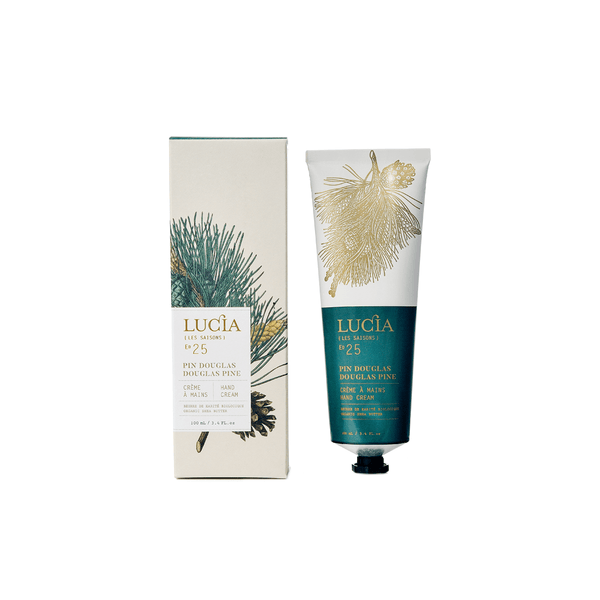 Pin Douglas Hand Cream