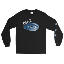 Load image into Gallery viewer, Broaden Your Vision Longsleeve