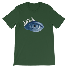 Load image into Gallery viewer, Broaden Your Vision Tee