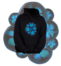 Load image into Gallery viewer, BUBBLES HOODIE
