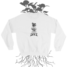 Load image into Gallery viewer, Grow Your Mind Crewneck
