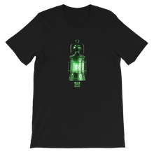Load image into Gallery viewer, Lantern Tee