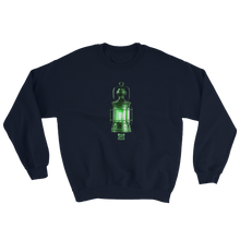 Load image into Gallery viewer, Lantern Crewneck