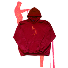 Load image into Gallery viewer, MINDCONTROL HOODIE