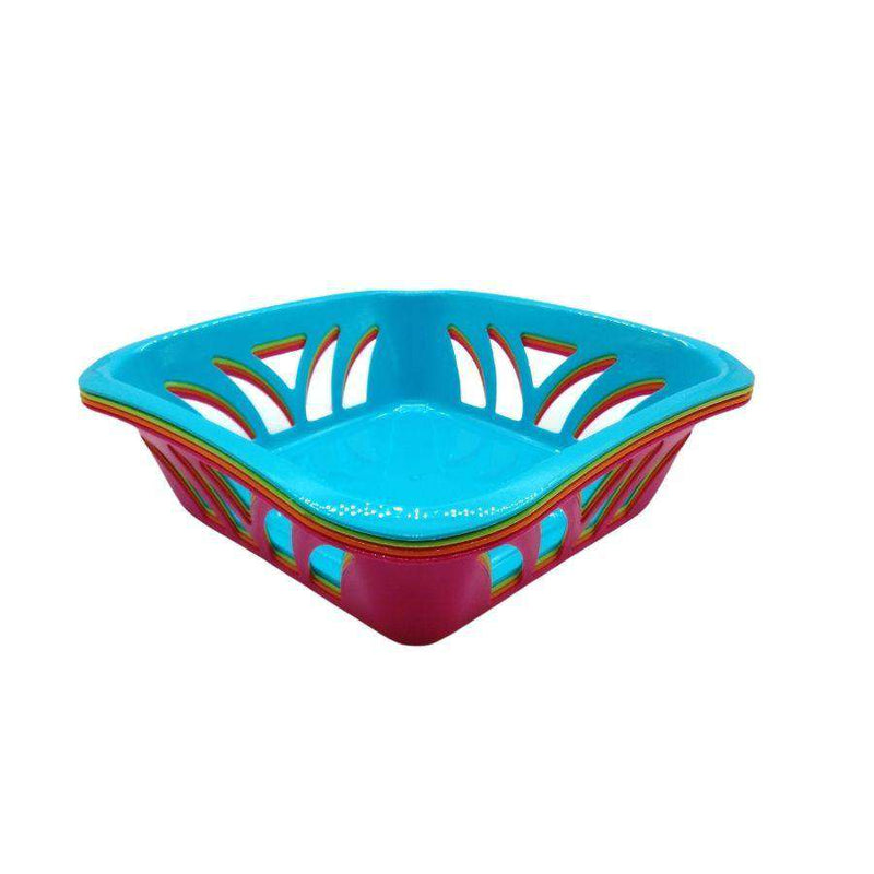 Multipurpose Basket Large