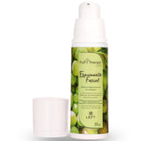 Espumante Facial de Uva Verde Fruit Therapy Skin (1x30ml)