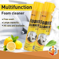 All Purpose Foam Cleaner Cleaning Spray