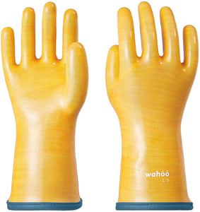 S600 丨 Liquid Silicone Gloves 8 Pairs