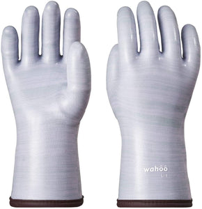 S600 丨 Liquid Silicone Gloves 3 Pairs